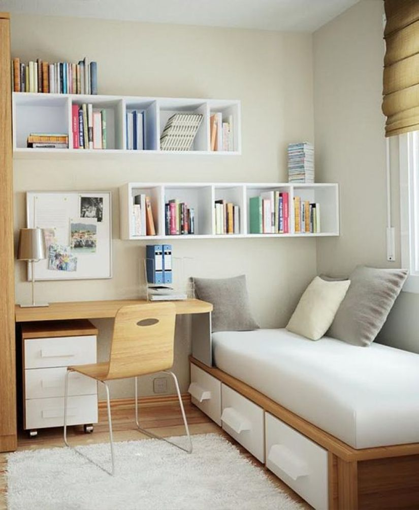 30+ Exclusive Wall Shelf Ideas In | Shelves For Every Room