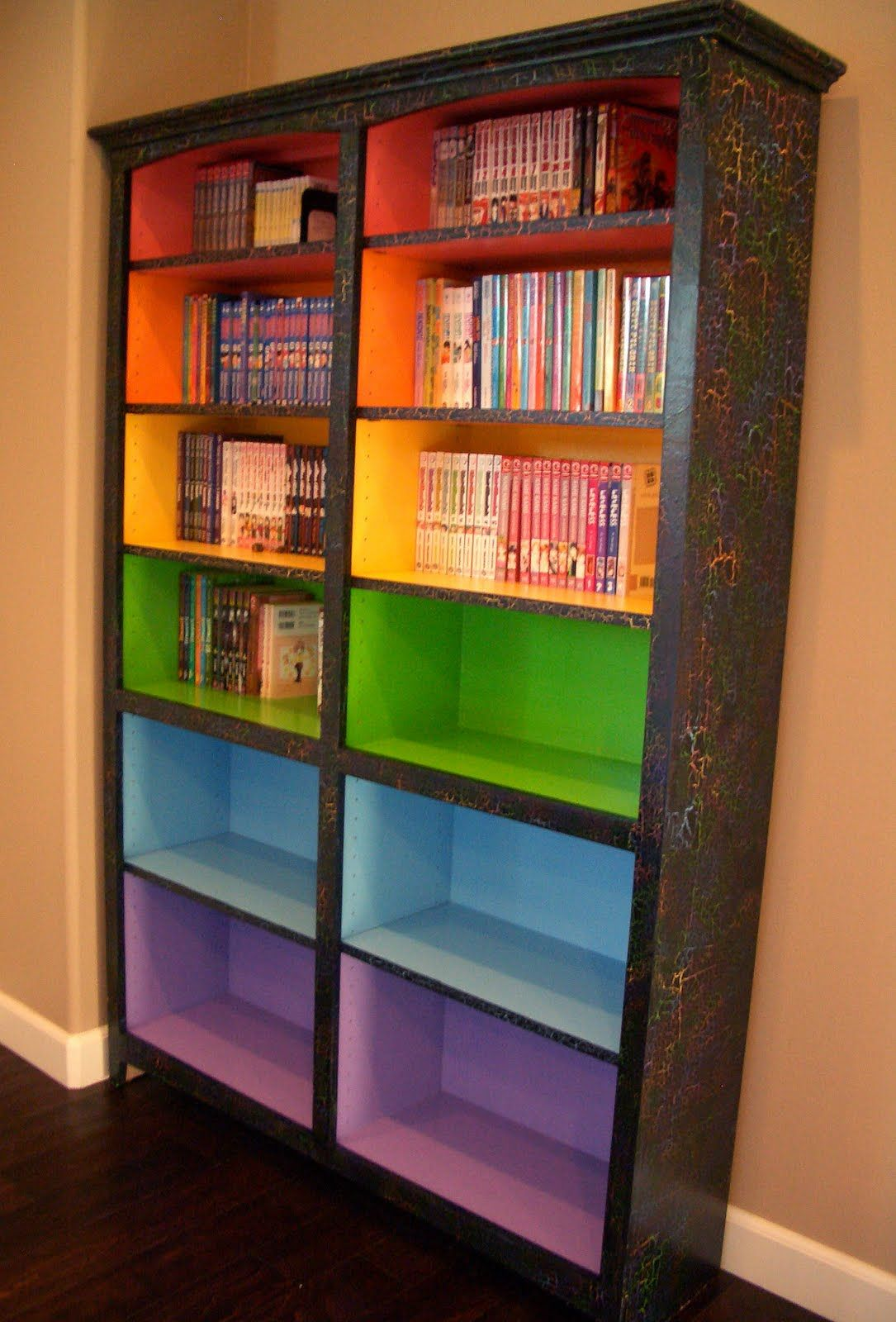 Pin By Azmin Jailani On To The Abode | Home, Bookshelves