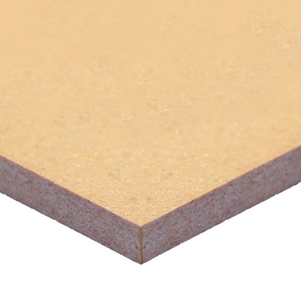 Amazoncom : Particle Board Shelves 3ft 4ft Wide 48 In X 24 In