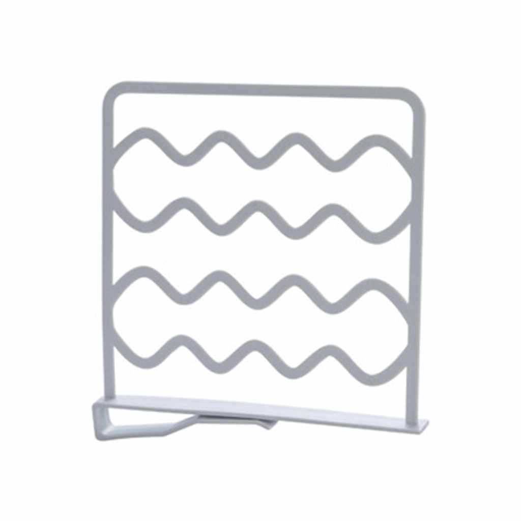 Closet Shelf Dividers Wardrobe Partition Shelves Divider Clothes Wire  Shelving Wardrobe Storage Layered Partition