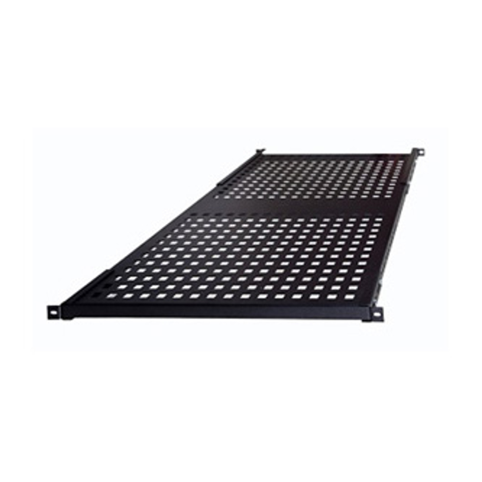 Server Rack Accessories | Cabinet Shelves | Gaw Technologies