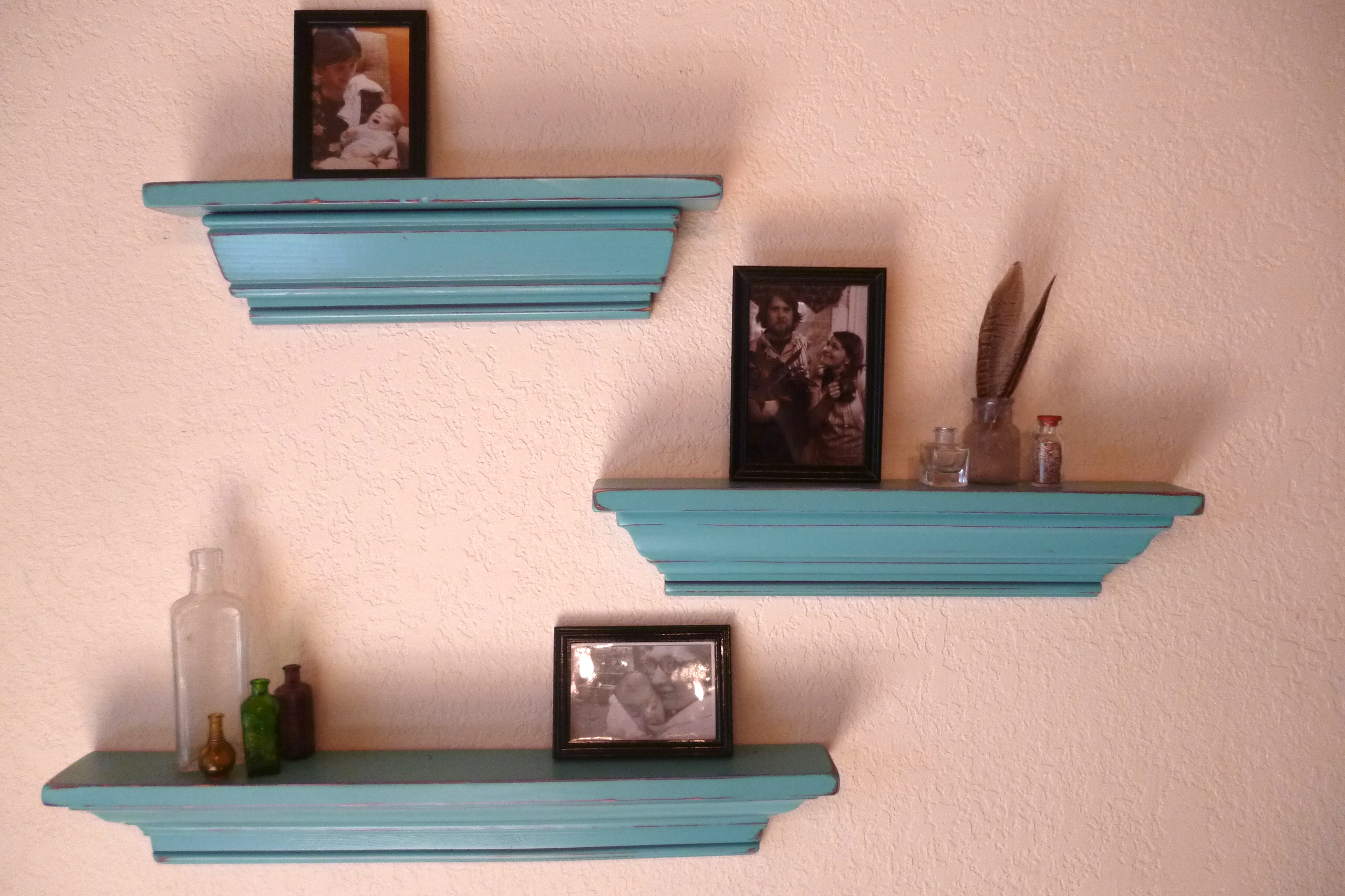 Shelves   Colonial Woodwrights