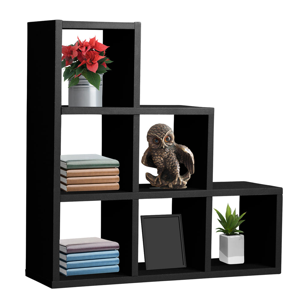Sorbus Shelves - For Phots, Decorative Items, And Much More