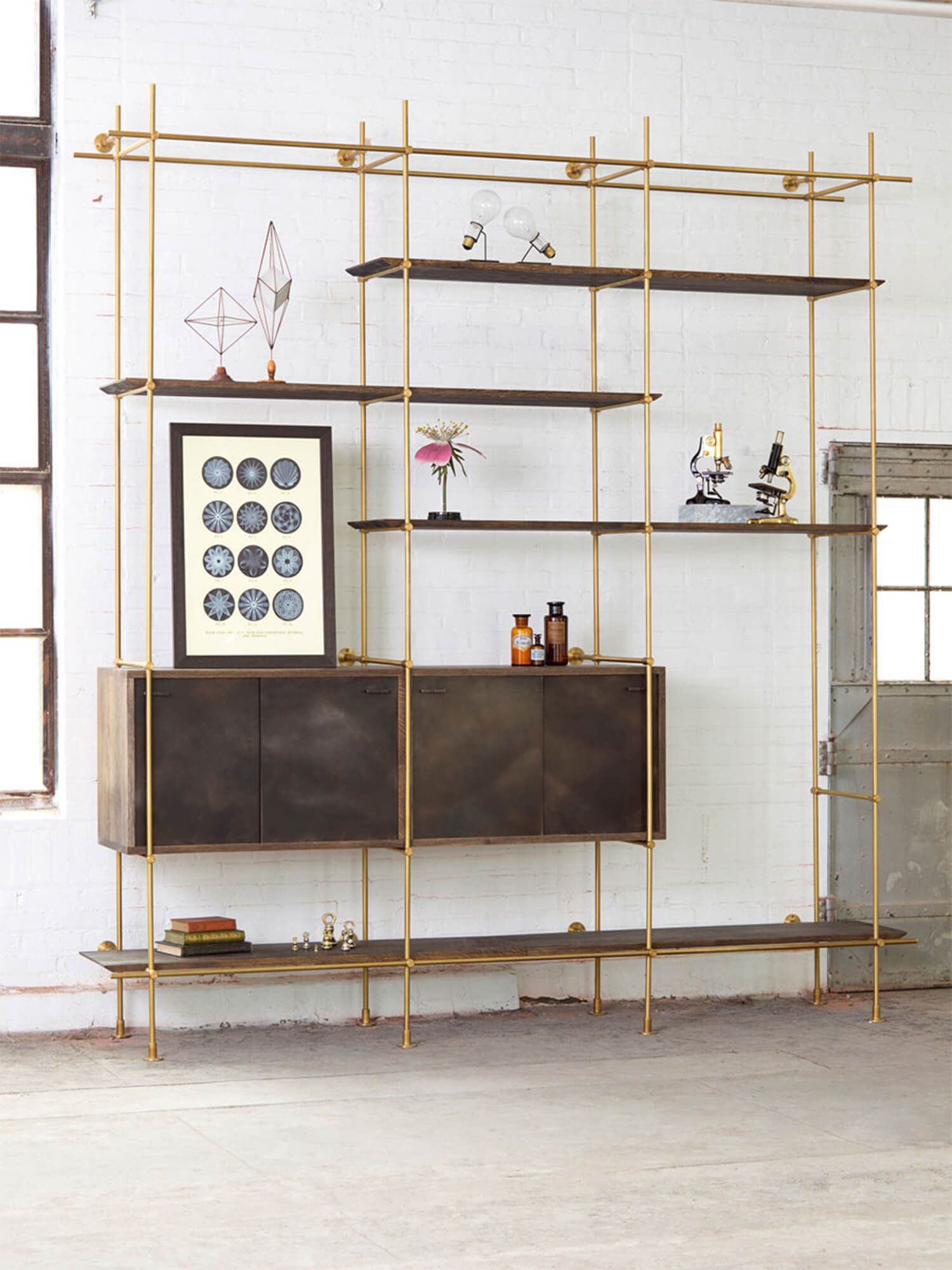 The Est Edit: Shelf Life | Great Products | Shelves, Home
