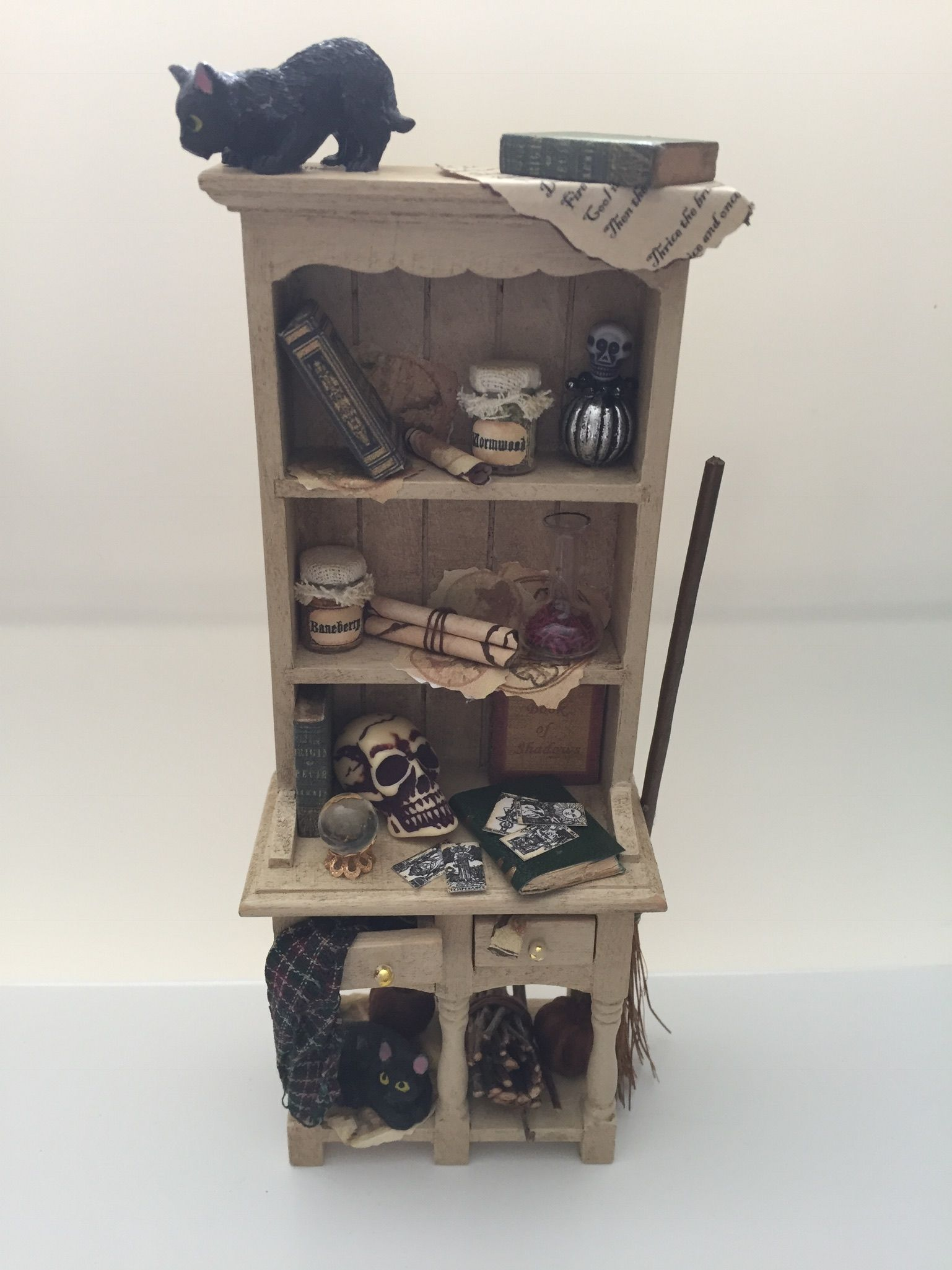 Pin By Melody Dillabough On Wicca   Bookcase, Shelves, Home