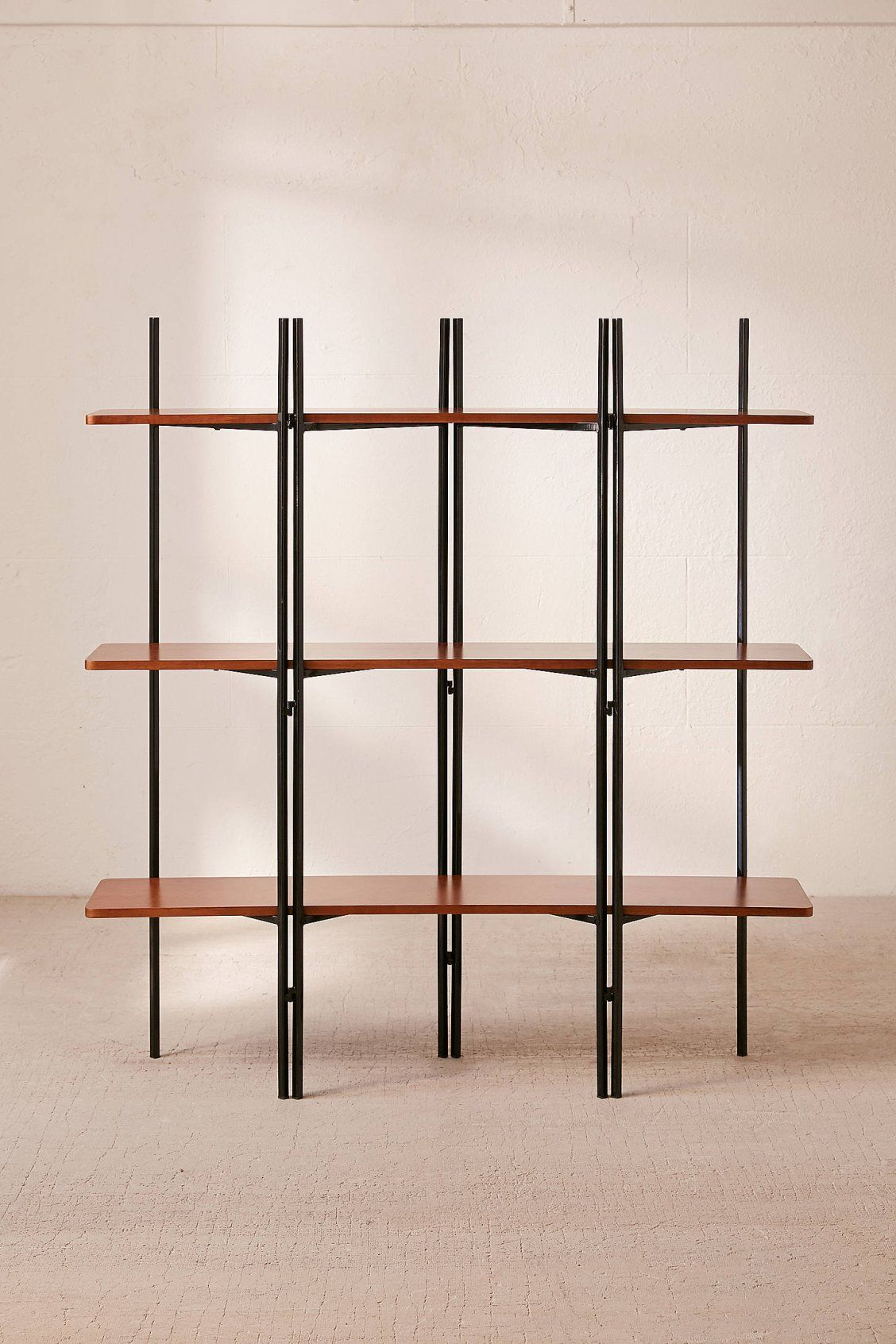 Emri Collapsible Shelf   Get Organized In 2019   Shelves