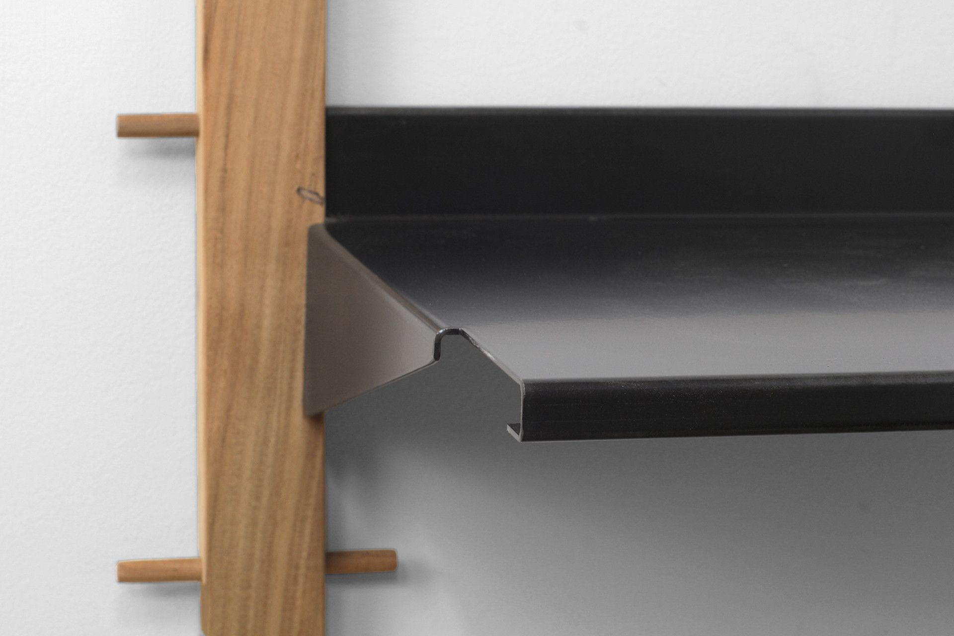 Willoughby Shelf Display | Furniture In 2019 | Shelves