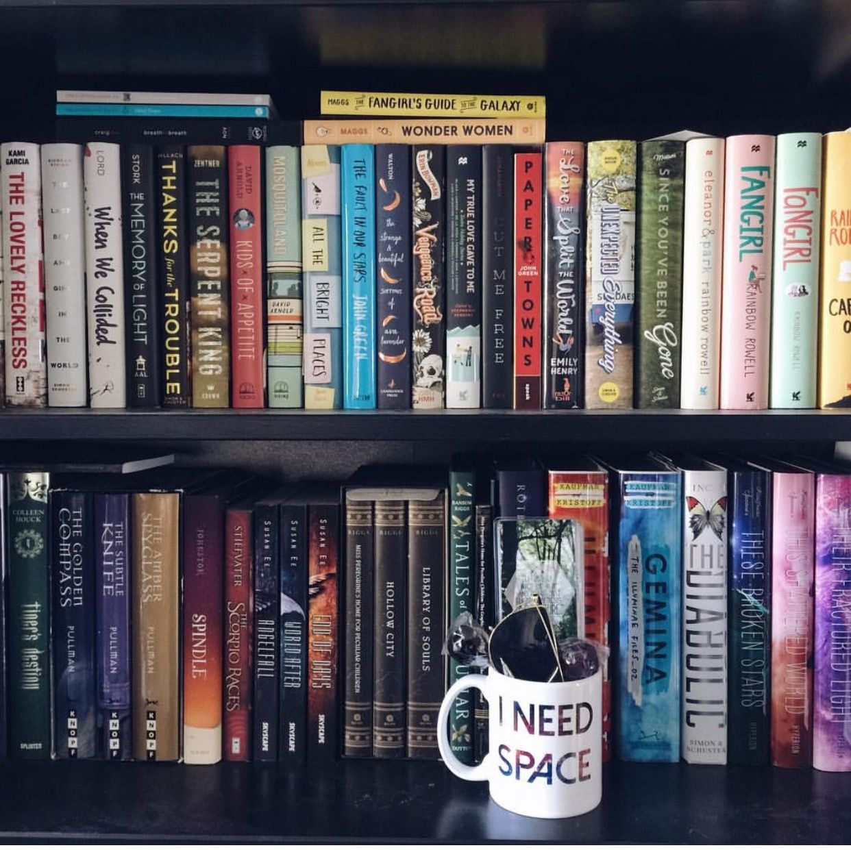 Pin By Tor On Books | Bookshelves, Comic Books, Books To Read