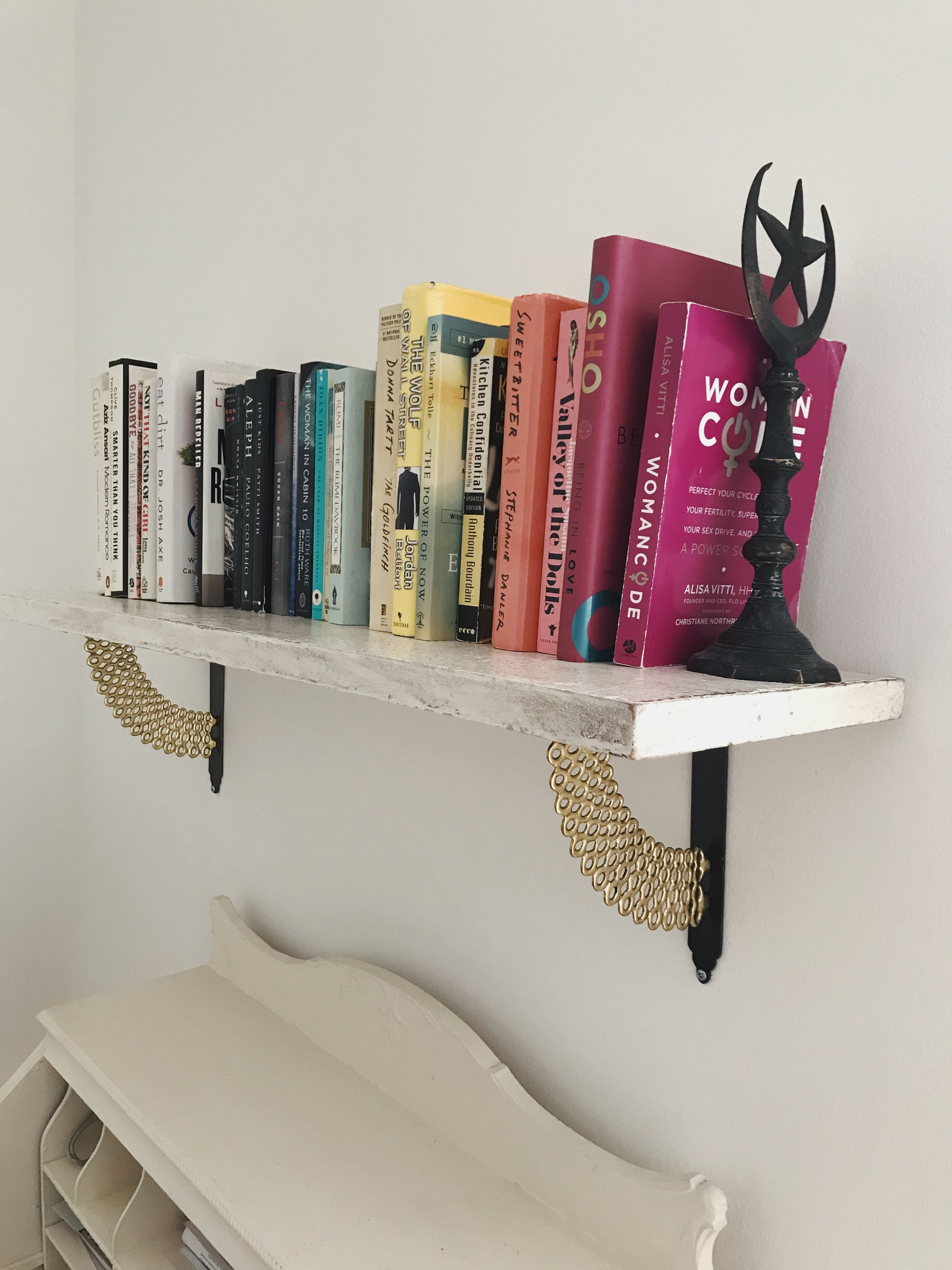 Pin By Leahdef On >>> Nest <<<   Bookcase, Shelves, Home Decor