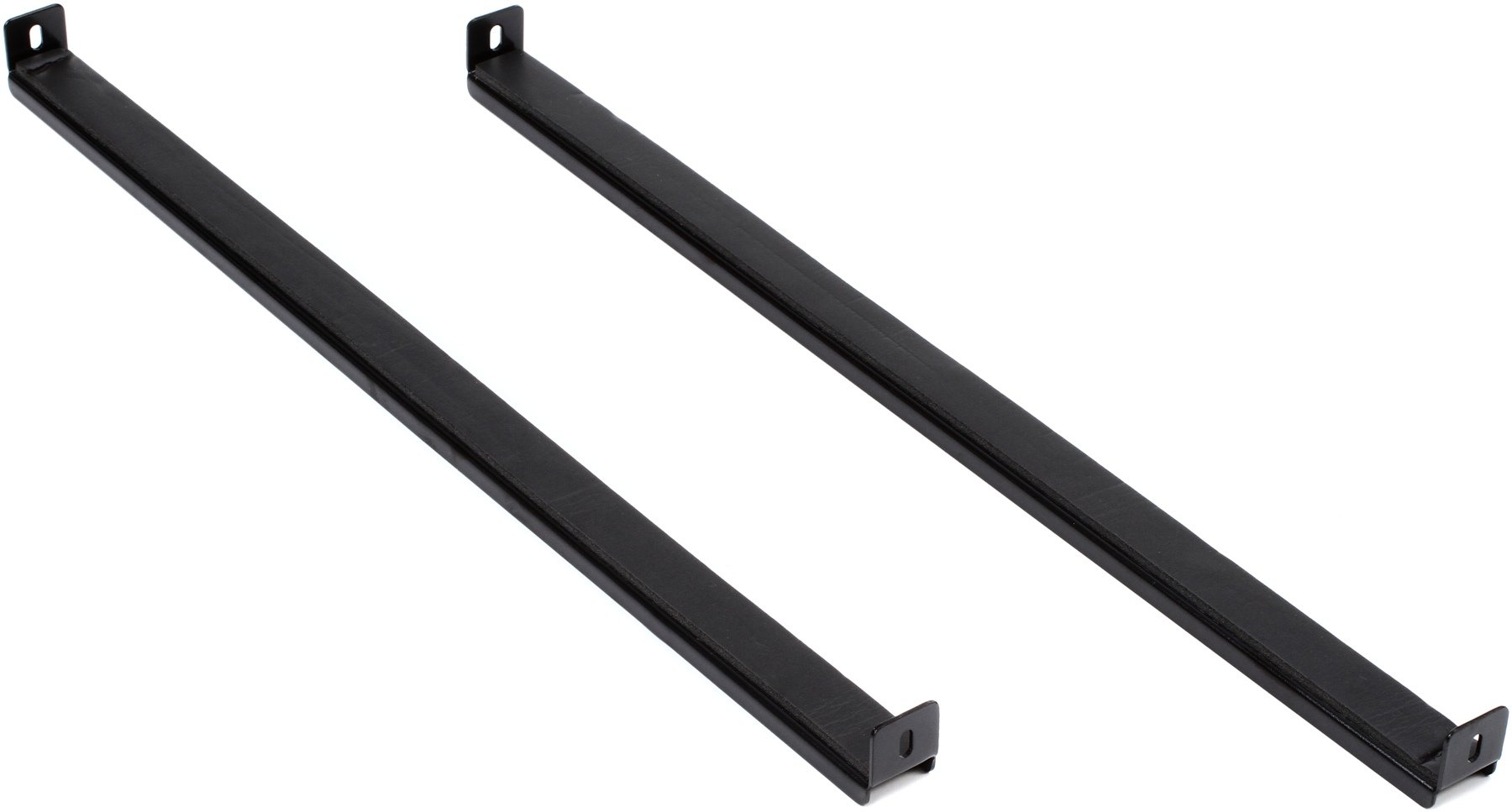 Middle Atlantic Products -c Clamp Kit For Rsh Rack Shelves