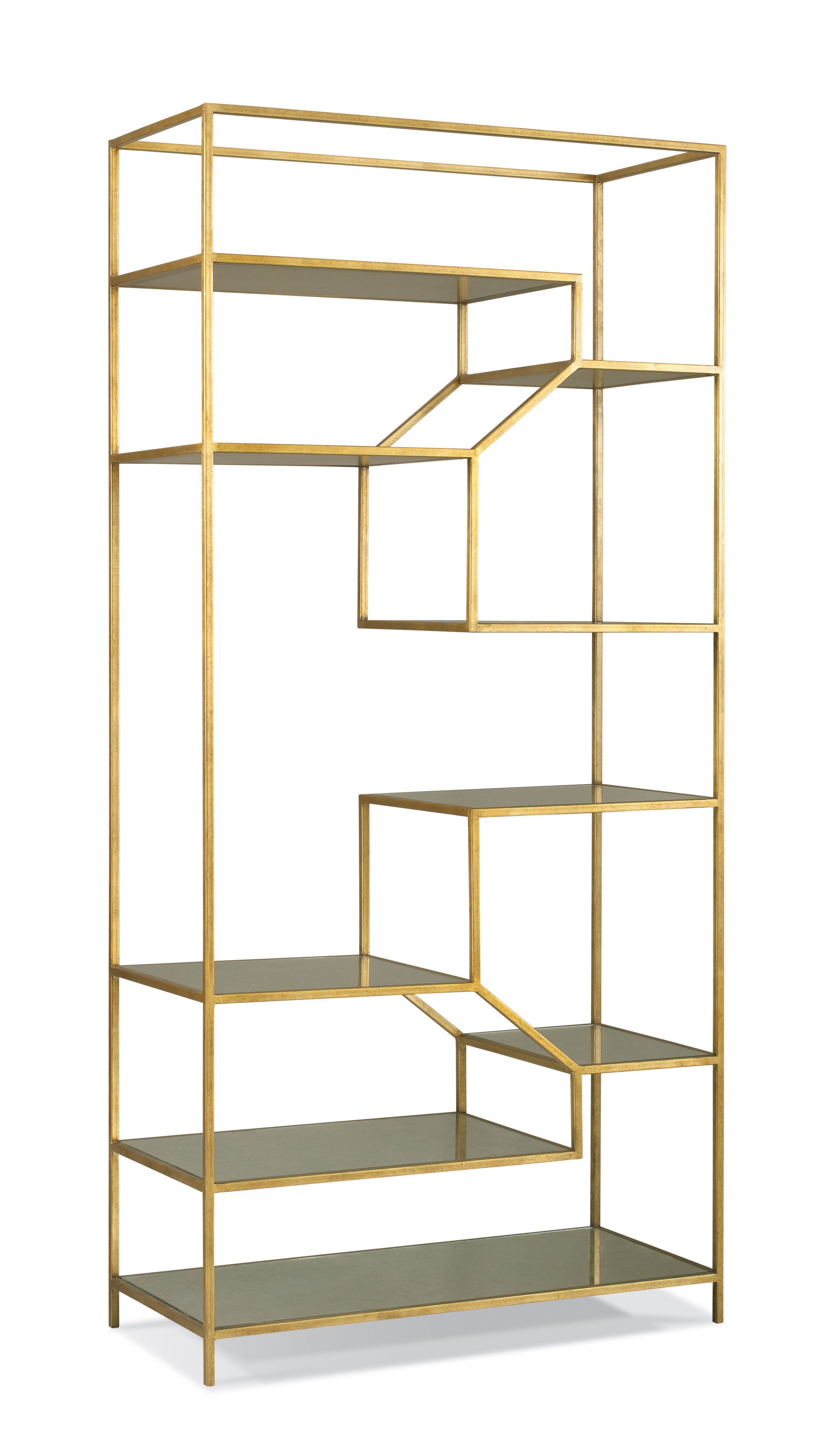 Etagere In 2019   Fashion Boutique   Shelves, Furniture