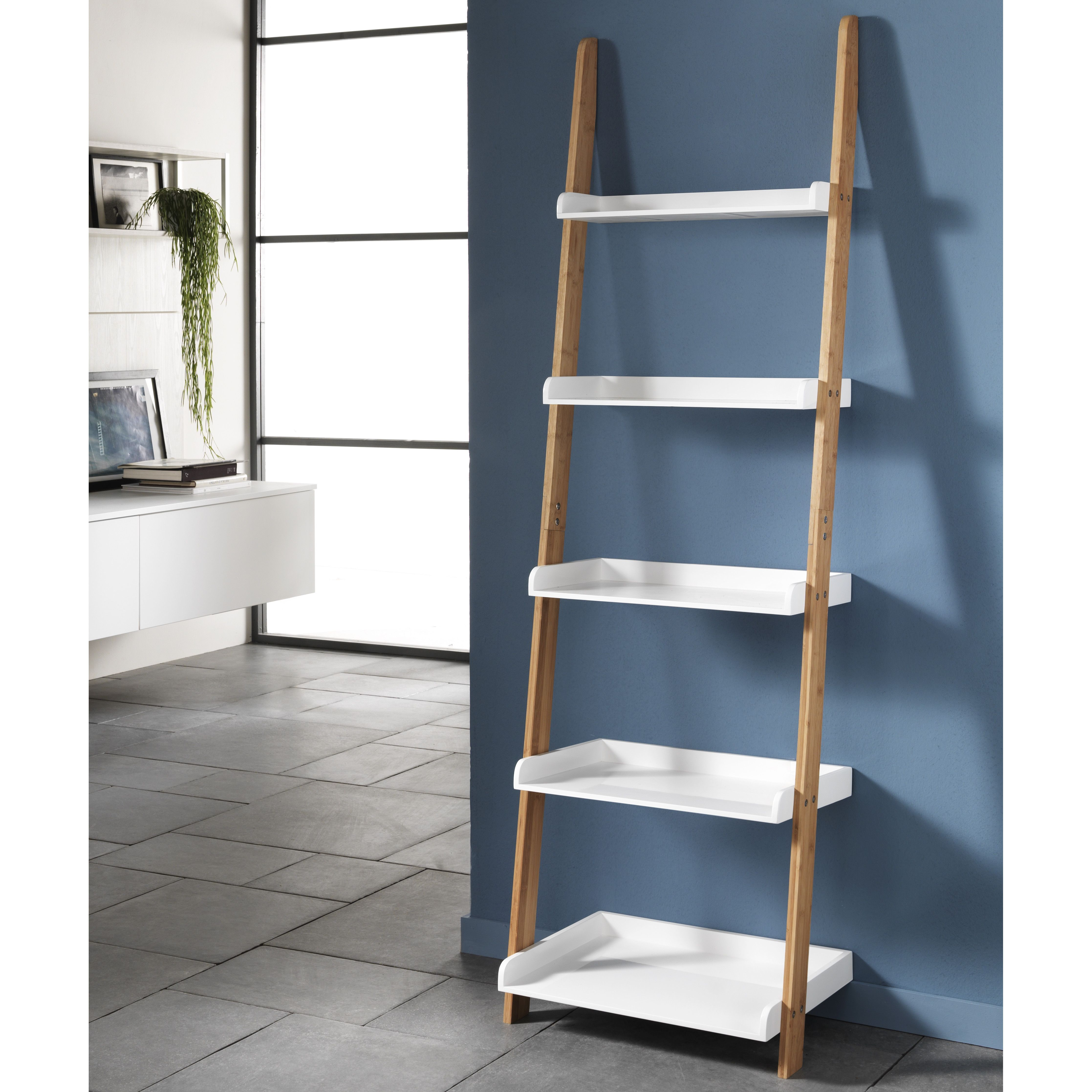 Find The Perfect Shelves For You Online At Wayfaircouk